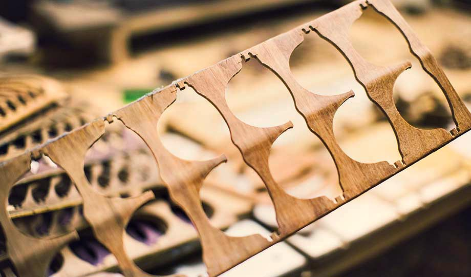 Wooden Framed Fashion Glasses : Zerezes: The Next Big Thing in Wooden Glasses Frames